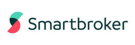 smartbroker logo