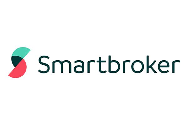 Smartbroker Logo - ETF-Sparplan