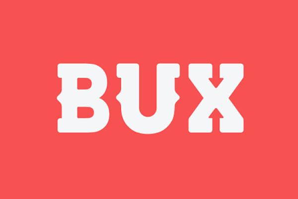 Bux Trading Erfahrungen