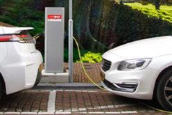 Riesenchance Feststoffbatterie