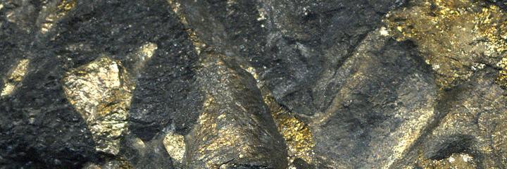 Palladium image