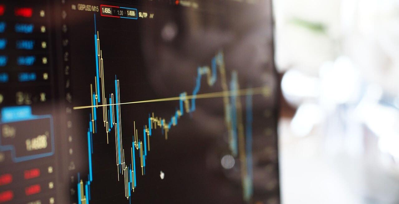 Justtrade Erfahrungen Aktienmonitor