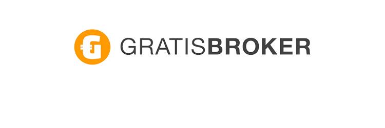 GratisBroker
