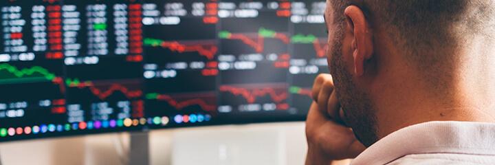 Aktie oder Anleihe?