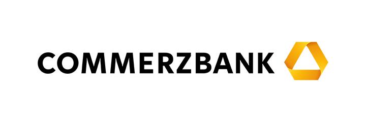 Commerzbank Depot Erfahrungen