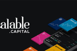 Scalable Capital Broker Erfahrungen