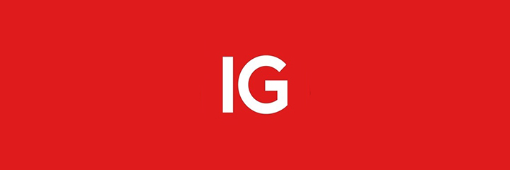 ig logo 720x240 featured image