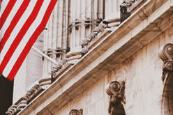 US Aktien Wallstreet