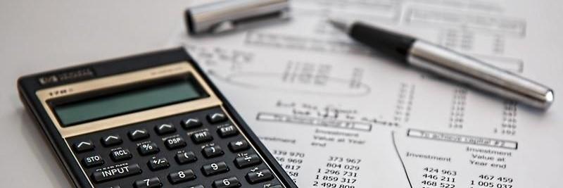 Taschenrechner - Beste ETF Broker