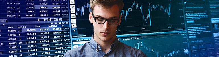 Futures handeln - beste Broker und Trading Tools