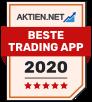 Beste Trading App 2020