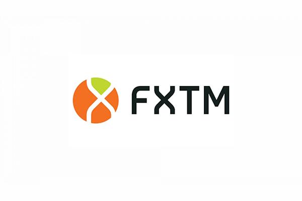 fxtm-forex-und-cfd-erfahrungen