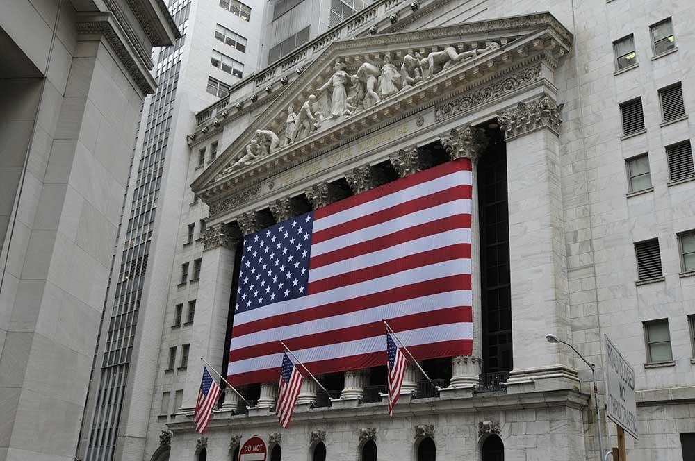 Börse - ETF Bitcoin