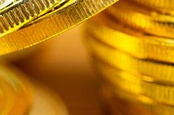 Gold Anlagen: Goldpreis oder Aktien attraktiver?