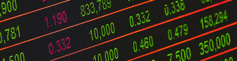 neo broker aktien kurse