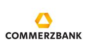 commerzbank-depot-erfahrungen