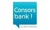 consorsbank-aktiendepot-erfahrungen-test