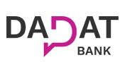 dadat-aktiendepot-erfahrungen-test