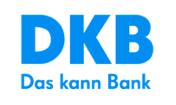 dkb-broker-test