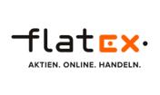 flatex-aktiendepot-erfahrungen-test