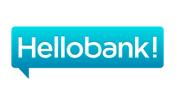 hello-bank-aktiendepot-erfahrungen-test