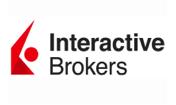 interactive-brokers-erfahrungen