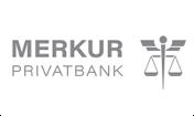 merkur-bank-aktiendepot-erfahrungen-test