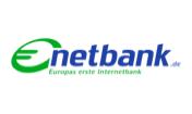 netbank-erfahrungen