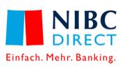 nibc-direct-das-depot-der-niederlaender-im-test