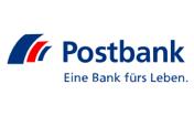 postbank-brokerage-erfahrungen