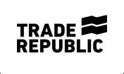 trade-republic-erfahrungen