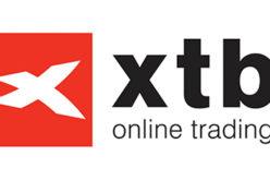 xtb logo beitragsbild