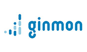 ginmon-robo-advisor