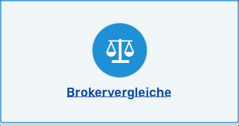 Brokervergleiche Icon