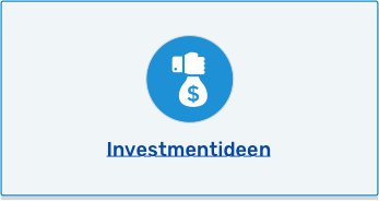 Investmentideen