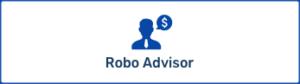 Robo Advisor Vergleich Button