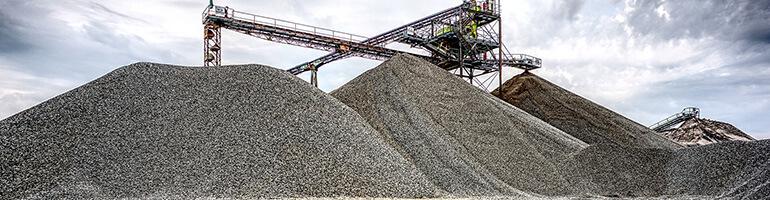 In Rohstoffe und Rohstoff ETFs investieren