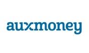auxmoney-erfahrungen-anleger