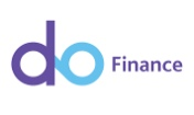 dofinance-erfahrungen-testbericht