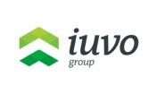 iuvo-group-erfahrungen-testbericht