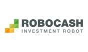 robocash-erfahrungen-testbericht