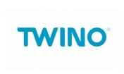 twino-erfahrungen-testbericht