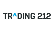 trading-212-erfahrungsbericht