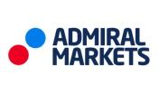 admiral-markets-erfahrungen