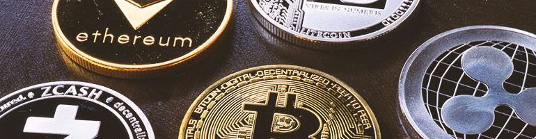 beste krypto-investition märz 2021 einzeldepot mit cfd-handelskonto eröffnen