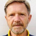 Thomas Detlef Bär
