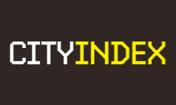 city-index-cfd-erfahrungen-test