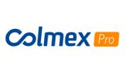 colmex-cfd-und-forex-erfahrungen