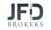jfd-brokers