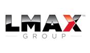 lmax-forex-erfahrungen